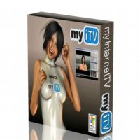 MyInternetTV Download