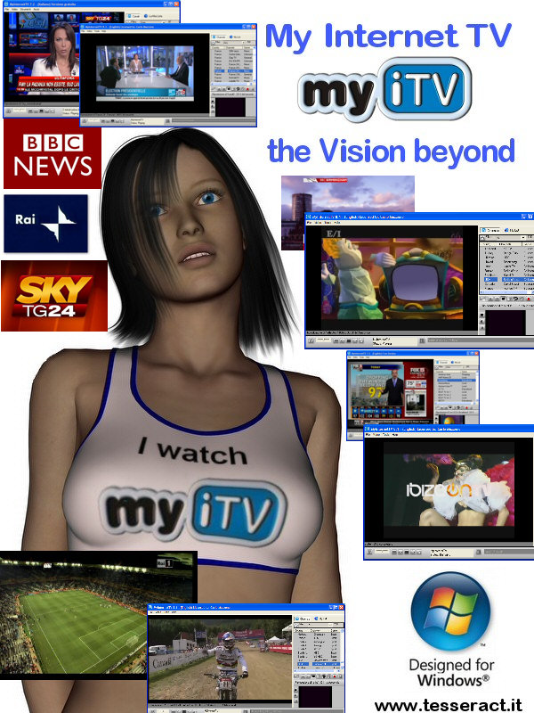 web tv , internet tv , Online TV , watch tv , television , live tv stations , li