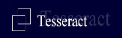 Tesseract.it