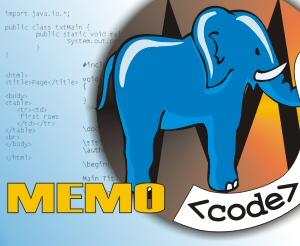 MemoCode