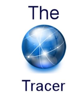 The Tracer